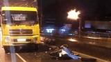 Những vụ tai nạn giao thông thảm khốc tuần qua (18-24/9)