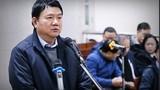 Đề nghị ông Đinh La Thăng 14-15 năm tù, Trịnh Xuân Thanh chung thân