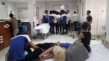 Thông tin bất ngờ vụ loạt học viên ngộ độc thực phẩm ở Hà Nội