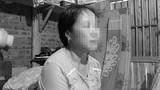 Lây nhiễm HIV ở Phú Thọ: Hoang mang vì chồng sụt cân liên tục