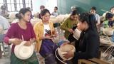 Nghị lực thoát nghèo của phụ nữ vùng dân tộc thiểu số
