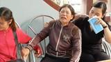Cháy nhà xưởng ở Hà Nội: 4 nạn nhân là người một nhà