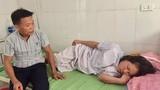 Người nhà tố bác sĩ kéo tử vong em bé trong ca đẻ thường