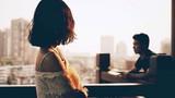 Những điều rút ra từ cuộc hôn nhân đổ vỡ của người phụ nữ 40