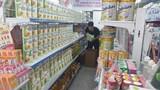 """Sữa Đông Trùng Hạ Thảo Hồng Sâm Ngọc Linh quảng cáo """"láo"""", lừa người Việt?"""