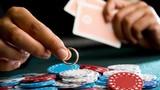 Tôi thà cho tiền người dưng quyết không trả nợ giúp em trai cờ bạc