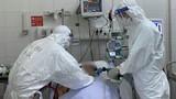Trường hợp mắc COVID-19 thứ 31 tử vong là bệnh nhân 996