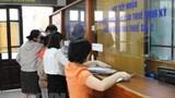 TP HCM công khai gần 600 doanh nghiệp nợ thuế