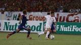 U19 Việt Nam 0 - 1 U19 Nhật Bản: Nỗ lực đến cùng