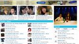 FPT Online, 24h và NCT bị tố ăn cắp bản quyền nhạc số