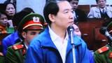 Luật sư Triển phân tích về án tử Dương Chí Dũng