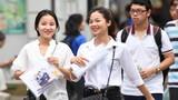 Hàng loạt tỉnh thành công bố điểm thi THPT Quốc gia 2017