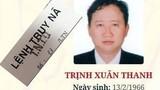 Điểm nóng 24h: Trịnh Xuân Thanh ra đầu thú cơ quan công an