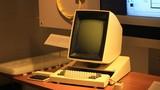 Chiếc máy tính đầu tiên của nhân loại kỳ dị hơn chúng ta tưởng