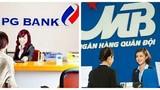 Tổng Giám đốc MBBank nói về tin đồn sáp nhập với PG Bank