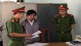 Lộ đường dây chạy chỗ dạy học ở Đắk Lắk