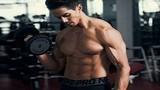 Video: Hình ảnh khó tưởng tượng trong phòng tập gym