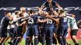 Lần đầu vào chung kết Champions League, PSG khiến MXH dậy sóng