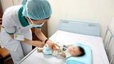 Cứu sống cháu bé 3 tháng tuổi mắc căn bệnh hiếm gặp