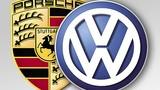 Hơn 200 nghìn xe Porsche và Volkswagen lỗi túi khí