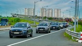 Xe Toyota mới liệu có còn lỗi mốt, nghèo công nghệ?