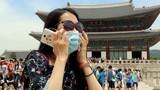 Hai người Hàn Quốc đầu tiên tử vong vì nhiễm virus MERS