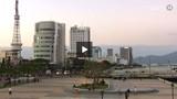 Một ngày ở thành phố đáng sống nhất Việt Nam