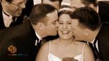 Khám phá những tục lệ cưới kỳ lạ nhất thế giới