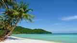 Top 6 bãi biển tuyệt vời nhất Việt Nam