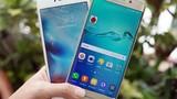 5 smartphone sáng tạo tuyệt vời nhất năm 2015