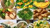 Những món ăn đường phố nức tiếng của Đà Nẵng