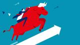 VN-Index bật tăng 28 điểm sau phiên giảm thảm khốc