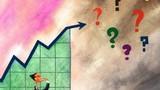 Giải mã sức tăng của cổ phiếu ngành chứng khoán