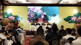 Chủ tịch Lê Phước Vũ: Hoa Sen Group sẽ đưa nợ về 0 trong 3-4 năm tới