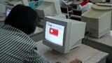 """1001 cách sử dụng công nghệ """"dị thường"""" ở Triều Tiên"""