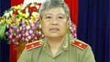 """Yên Bái xác minh thông tin """"biệt phủ"""" của GĐ Công an tỉnh"""