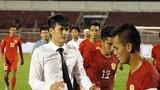 Công Vinh: Điểm sáng lớn giữa gam màu tối bóng đá Việt Nam