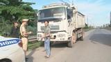 Quảng Ninh: Phát hiện nhiều thủ đoạn chở than lậu rất tinh vi