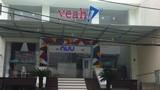 Tập đoàn Yeah1 bị phạt và truy thu thuế hàng trăm triệu đồng