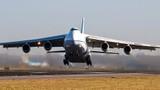 Video: Khám phá nơi sinh ra máy bay lớn nhất thế giới An-225