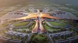 9 sân bay bận rộn nhất châu Á 2019
