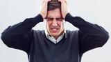Dấu hiệu nhận biết cơn đau đầu 'chết người', đến viện ngay kẻo muộn