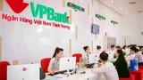 """VPBank ở Top 300 ngân hàng giá trị thương hiệu.. vẫn đầy """"phốt"""""""