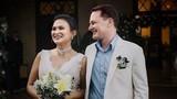 Bật mí về nữ đại gia Thiri Thant Mon - vợ mới của chồng cũ Hồng Nhung