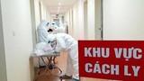 Sáng 14/7: Thêm 1 ca mới, Việt Nam ghi nhận 373 người mắc COVID-19