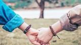 3 câu chuyện cặp vợ chồng nào cũng nên đọc ít nhất 1 lần