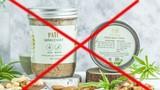 Pate Minh Chay gây ngộ độc: Cty Hai thành viên Lối sống mới nói gì?