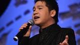 Vì sao ca sĩ Trọng Tấn từ bỏ Nhạc viện Quốc gia?