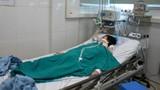 Nữ bệnh nhân chết do sốc sau phá thai ở Bệnh viện Bắc Thăng Long HN