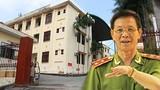 Phó Chánh Tòa Phú Thọ nói gì trước phiên xét xử ông Phan Văn Vĩnh?